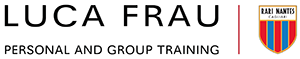 Luca Frau Personal & Group Training a Cagliari